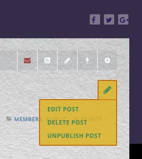 https://www.callingallpoets.net/images/TutorialCaptures/EB_EditMenu_CAPT.jpg